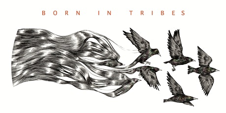 Lisa Marini  - Born in Tribes Album Launch tickets