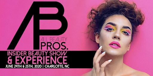 Makeup Charlotte Nc Saubhaya