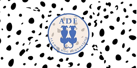 Alamos Dog Foundation Fun-draiser! tickets