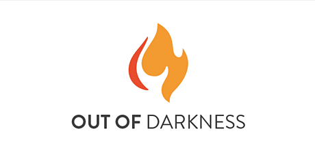 Out of Darkness Volunteer Training, April 25, 2020 tickets