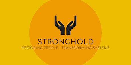 Restorative and Racial Justice Stewardship Training (Summer 2020) tickets