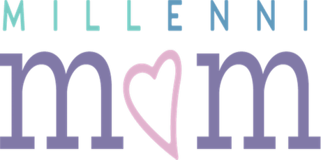 MillenniMom -- Powered by Courtney Chanel tickets