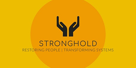 Restorative and Racial Justice Stewardship Training (Fall 2020) tickets