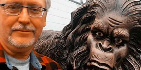 Bigfoot, Beavers & Bears Oh My!  The Music of Mike Holt & Friends tickets