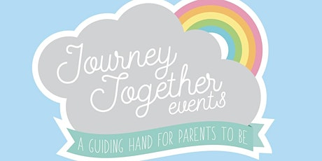 Parent and Baby Advice Event tickets