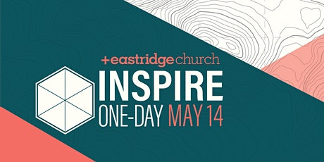 2020 Inspire One-Day tickets