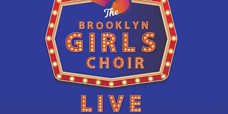 Brooklyn Girls Choir LIVE Dobby and Malky tickets