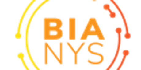 BIANYS NYC 2020 tickets