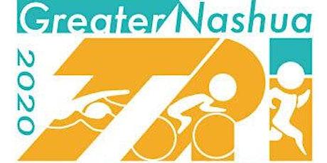 Transition 101 - Triathlon Transition Practice tickets