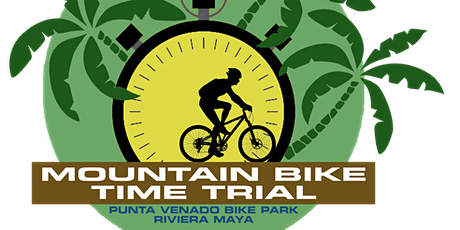 Contrarreloj de Mountain Bike 15K - 2020 boletos