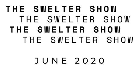 The Swelter Show tickets
