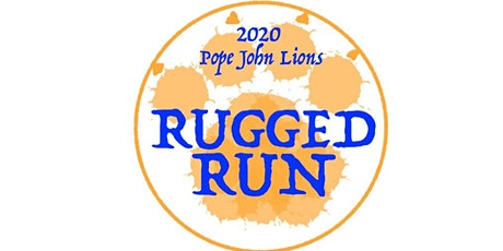 Pope John Lions Rugged Run tickets