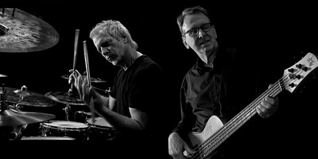 THE DAVE WECKL/TOM KENNEDY PROJECT tickets