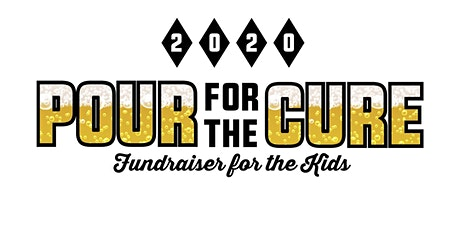 Pour for the Cure tickets