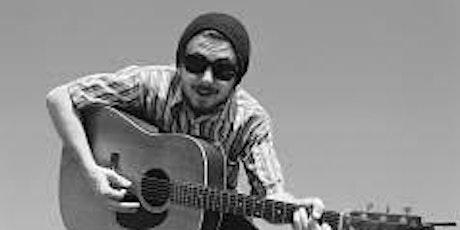 Live Music with Austin Hicks (Make No Bones) @ Big Dog Vineyards  tickets