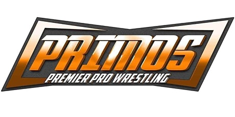 Primos Premier Pro Wrestling at the Watering Bowl tickets