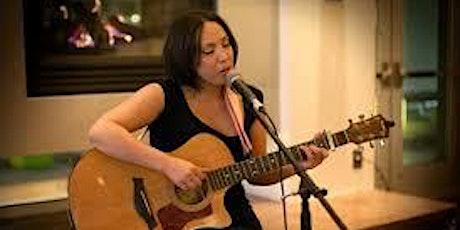 Live Music with Francesca Lee @ Big Dog Vineyards  tickets