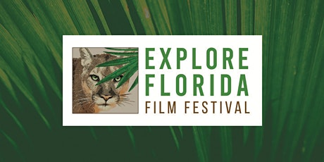 EXPLORE FLORIDA Film Festival tickets