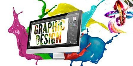 Training Course on Adobe Photoshop tickets
