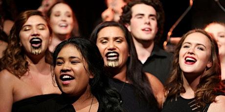POSTPONED - Performing Arts'  Whanau Day 2020 tickets
