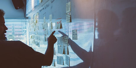 ONLINE: LET'S BRAINSTORM|Should Early-Stage Bootstrap or Seek VC Investment?  billets