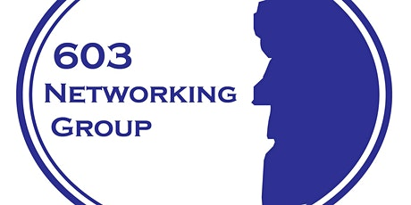 603 Networking: Nashua (6/22) 5:30-7:30PM tickets