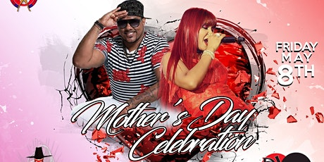 Raymond & Renuka DMV Mother's Day Celebration tickets