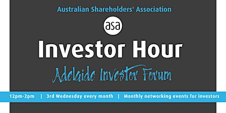 Australian Water Entitlements, a diversified Agricultural Investment ingressos