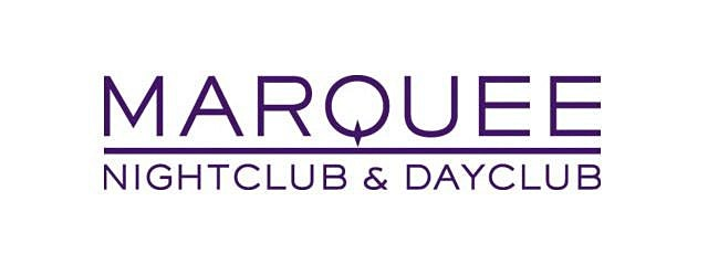 Marquee Dayclub FREE OPEN BAR FOR LADIES & ENTRY