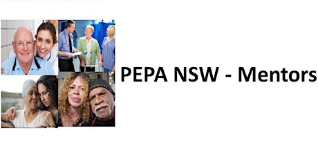 POSTPONED Kiama, NSW - PEPA Mentoring, Communication and Feedback Workshop (AM session) for Specialist Palliative Care Providers. tickets