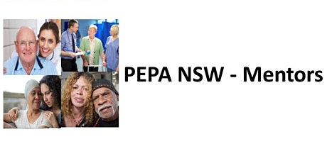 POSTPONED Kiama, NSW - PEPA Mentoring, Communication and Feedback Workshop (PM session) for Specialist Palliative Care Providers tickets