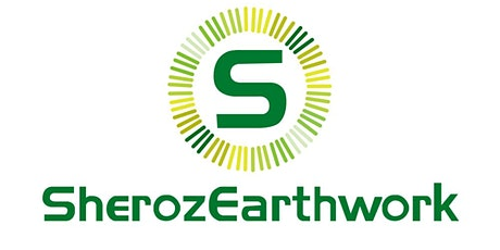 Sheroz Earthworks Annual Charity Golf Event tickets