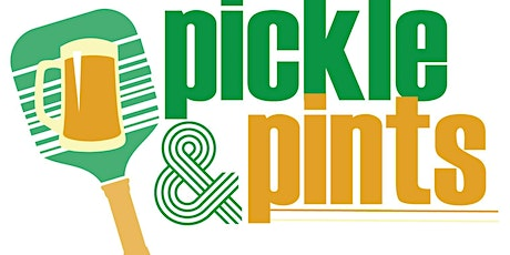 Pickle & Pints at Wicked Boxer Brewing tickets