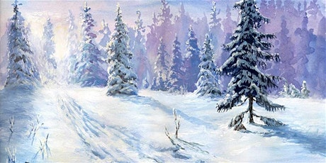 Snowy Dreams - The Market Hotel tickets