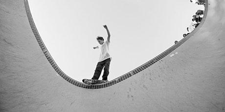 POSTPONED - St Helens Skate Comp tickets