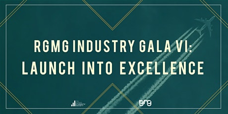 Ryerson Global Management Gala VI: Launch into Excellence tickets