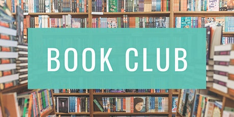 Friday Year 1&2 Book Club: Term 2 tickets