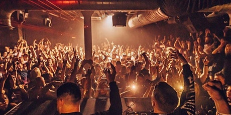 London Parties, Day Parties, Night Parties + More, All Week Vip Pass tickets