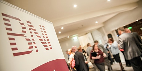 BNI Crown Networking Meeting tickets