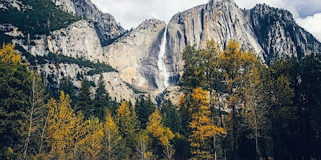 3-day Sightseeing Trip from LA to Yosemite + Lake Cruise & Wine Tasting tickets