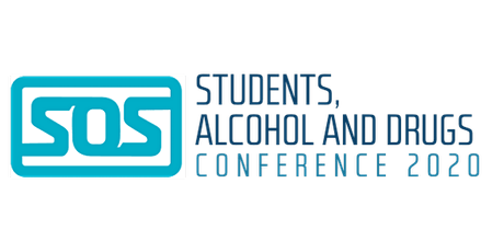 Students, Alcohol and Drugs Conference 2020 tickets