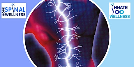 Back Pain Solutions tickets