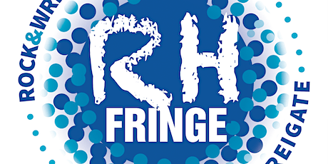 RH Fringe FIRST Murder Mystery! tickets