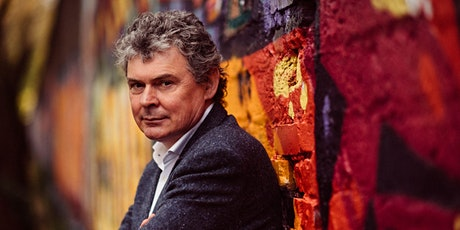 John Spillane live in the Barn @ Jim of the Mills tickets