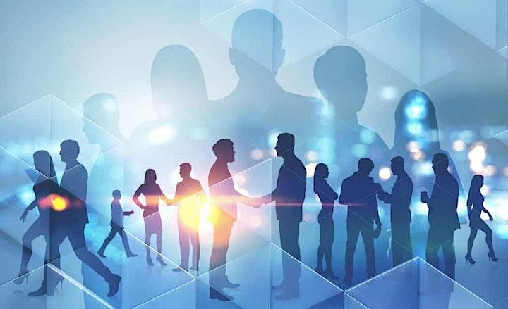 Zertifizierter Aufsichtsrat bei Finanz-Unternehmen (S&P)-Lehrgang image
