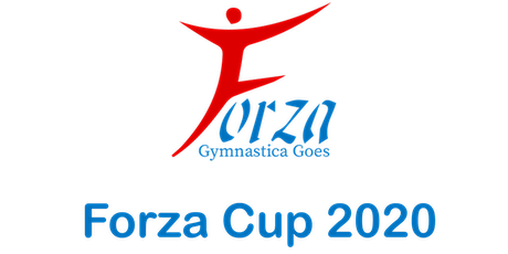 Forza Cup 2020 tickets