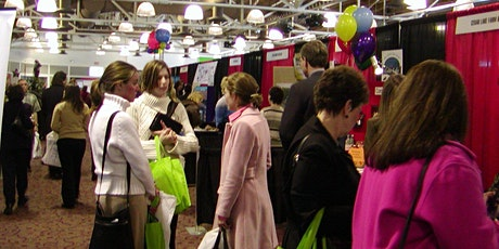 2021 Minnesota EVENT Planners+Suppliers EXPO tickets