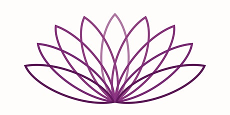 Relaxation for Mind and Body- 6 week course tickets