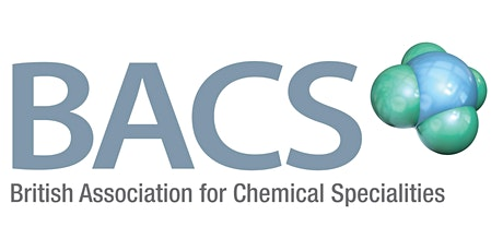 An Introduction to Regulatory Affairs for the Speciality Chemicals Sector tickets