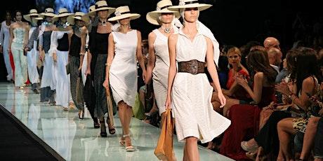 Fashion eCommerce Summit tickets